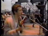 Gang Of Four - What We All Want live 73182