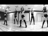 Strip-dance Nick Carter