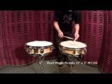 drumshop.pl Piccolo 13