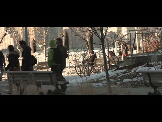 Aurosonic Denis Karpinskiy Kate Louise Smith - They Wait For Us (Progressive Mix)