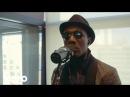 Aloe Blacc - Wake Me Up Live VEVO LIFT