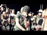 CoolBeings TV - Chief Keef Performs