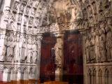 Verdi Four Sacred Pieces (Quattro pezzi sacri) Zubin Mehta Yvonne Minton