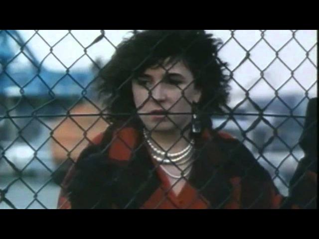 Bronski Beat - Hit That Perfect Beat (1986)