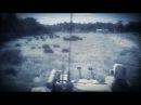 Совместная работа Т-90 С М и БМПТ ТЕРМИНАТОР