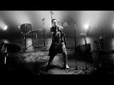 Zero People - Джедай. Спектакль (05.01.2016, Эрарта)
