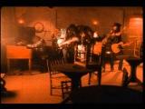 Sass Jordan - Make You a Believer (Official Music Video)