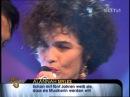 Alannah Myles - Black Velvet (Live)