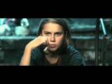 Анна Пингина - Ласточка(OST Стальная бабочка - cover by N A S T I S H A)