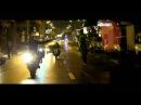 Black Star Mafia (Тимати, Джиган, Music Hayk, DJ M.E.G., B.K.) - Будь Собой