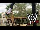 Every Wrestlemania Ever