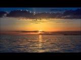 George Acosta &amp Emma Lock - Never Fear (ATB Remix) + Lyrics