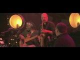 Richard Bona bass solo - Manu Katche Jazz a Vienne 2014