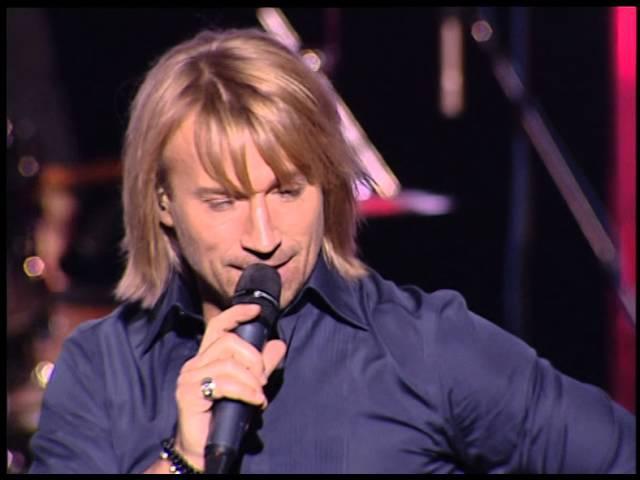 Олег Винник — Киев, Дворец Украина, 29.05.2014 [full concert, part 1]