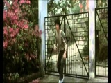 Jackie Chan - High Upon High (Stunts Compilation)