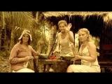 Песня из сериала Остров ненужных людей.
