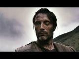 'Valhalla Rising' Trailer HD