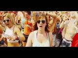 LNY TNZ & BOAZ ft. Mr. Polska & Kalibwoy - Ravelord (Paul Elstak Remix)