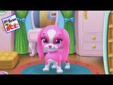 Лучшие детские развивающие видео! осень-зима 2015 Best developing cartoons for babies. Наше_всё!
