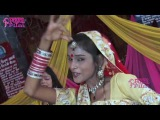 बनल रहो नैहरवा ए माई बनल रहो ससुरवा ❤ Bhojpuri Devi Geet - New Durga Bhajan &#10