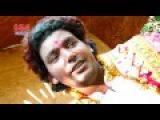 दे दे कुछ पैसा ए माई 卐 Bhojpuri Devi Geet ~ New Durga Bhajan 2016 卐 Karan Singh [HD]
