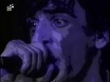 Killing Joke - Love Like Blood (Live 1985)