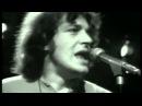 Joe Cocker - With A Little Help From My Friends (Original 1968)