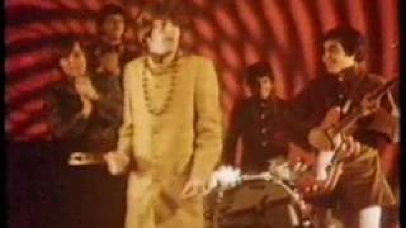 Mony Mony by Tommy James The Shondells