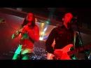 Точка Опори - Крошка Моя (Руки Вверх Cover) (Live at Barvy club, Kiev, 13.03.2015)