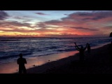 Пляж назывался Меласти... Если нравится наш блог, то ставь палец вверх и отмечай друга, который по твоему мнению тоже заценит... заБРАКованные zaBRAKovannye bali vrlove бали baliisland lovebali balilife balitrip индонезия остров океан вод
