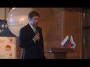 Илья Новиков, адвокат, «Профессия адвоката почему ей не учат в вузе и есть ли у нее будущее»