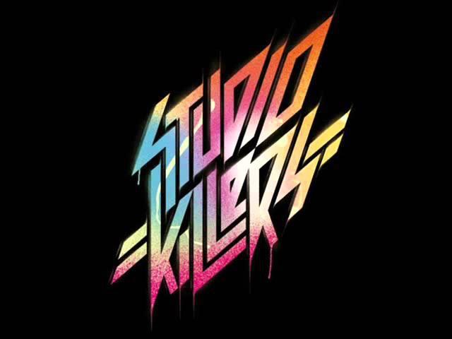 Studio Killers -- Friday Night Gurus