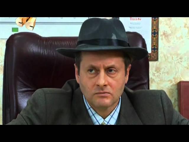 6 кадров председатель колхоза