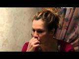 Если б не было тебя (песню исполняет актриса Ксения Лаврова-Глинка) Сериал