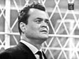 Микола (Николай) Кондратюк - Падают звёзды (1.05.1969)