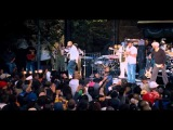 Talib Kweli &amp Friends - Get By Live @ Dave Chappelle's Block Party