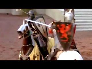 Фильмы про Рицарей Средних веков, Британского Королевства Исторические фильмы ...