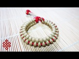 How to Make a Mad Max Rattlesnake Paracord Bracelet Tutorial