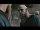 Викинги 4 сезон 10 серия. 720p (LostFilm)