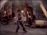 'Лайди лайдай' - ВИА 'Весёлые ребята'. 1975 год.