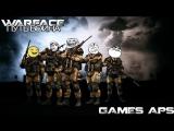 Let`s play Warface - PVE | Cервер Альфа | Путь воина #15 | Внедрение