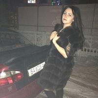 Виктория Моисеенко