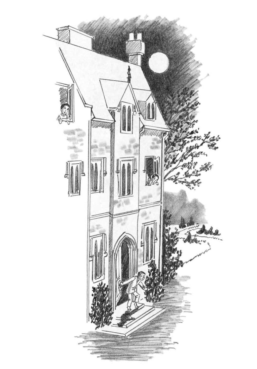 Чарльз Дарвин иллюстрированная биография для детей