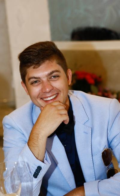 Виталий Марушкевич