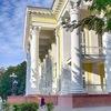 Biblioteka Bunina