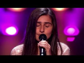 Selenay - I Will Always Love You