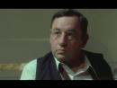 «Старое ружьё» |1975| Режиссер: Робер Энрико | триллер, драма, военный