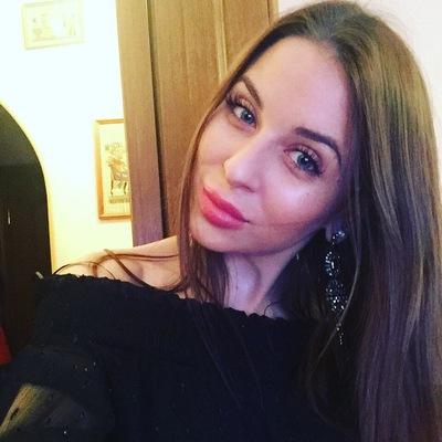 Bella Melnik