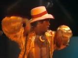 Бони М  ( Boney M ). Песня -  Кл вый папочка  (