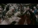 Викинги 4 сезон 10 серия HD (23.04.2016) Озвучка AlexFilm